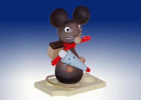 Mäusekinder Zuckertüte