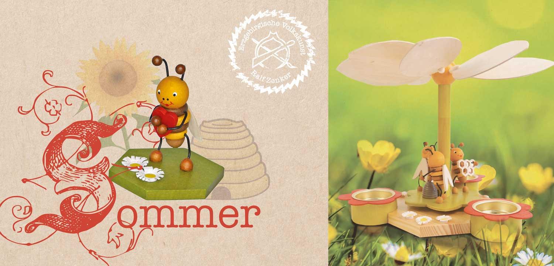 3 Sommer