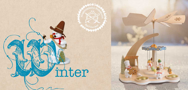 1 Winter